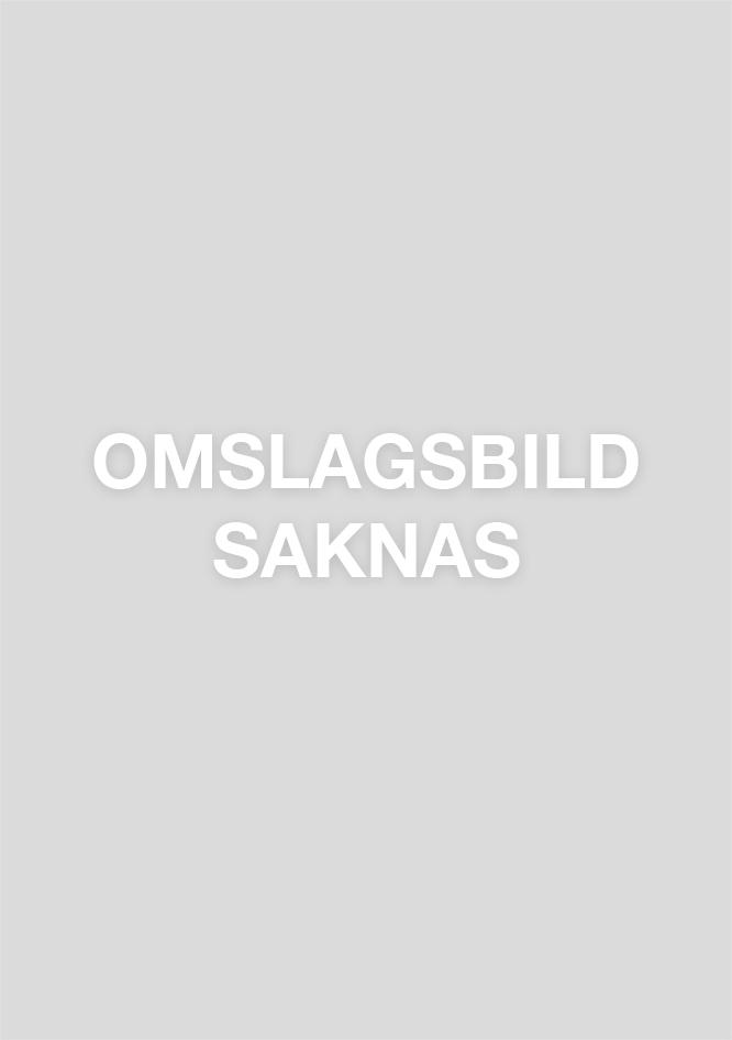HemmetsJour Öden & Äve #5