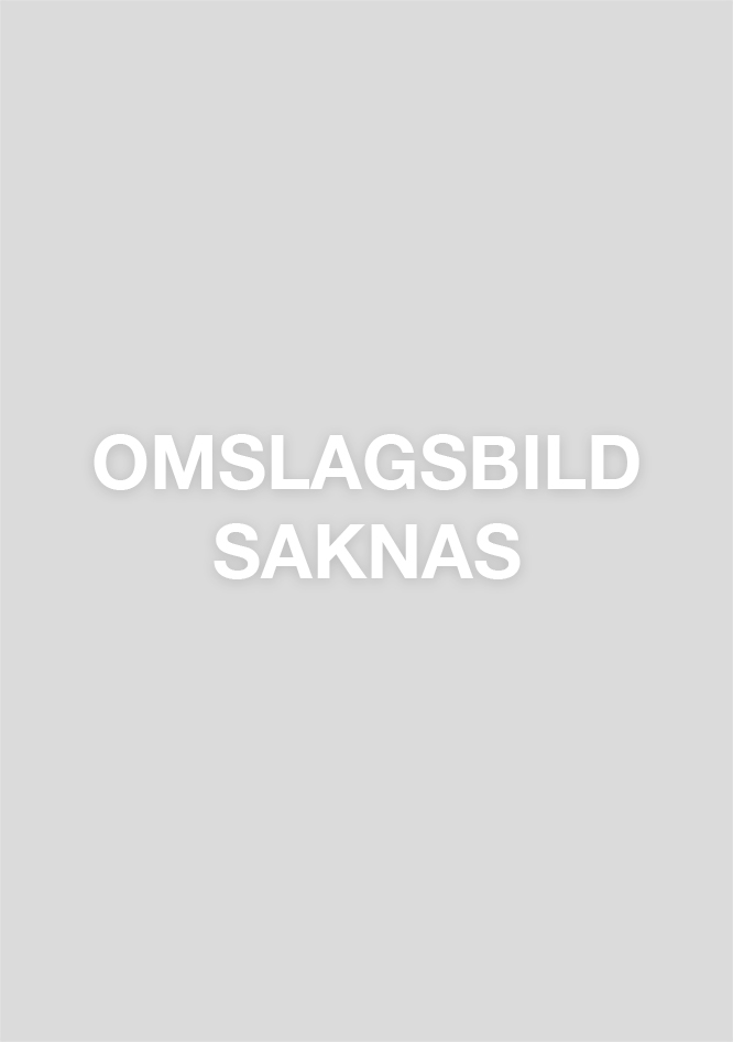 H-quin Antologi/Fånga fantasin #9